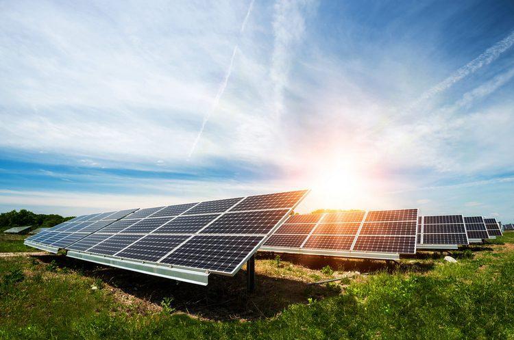 Альтернативна енергетика в Житомирі